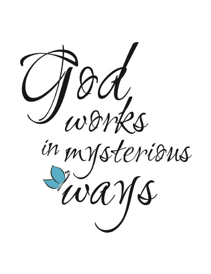 Home God Quotes Hard Times Quotes About God God Encouragement