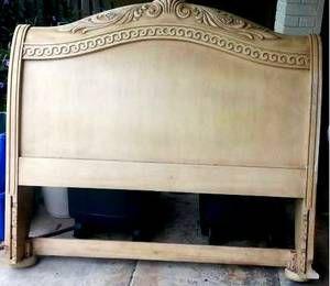 Lexington Furniture   Craigslist