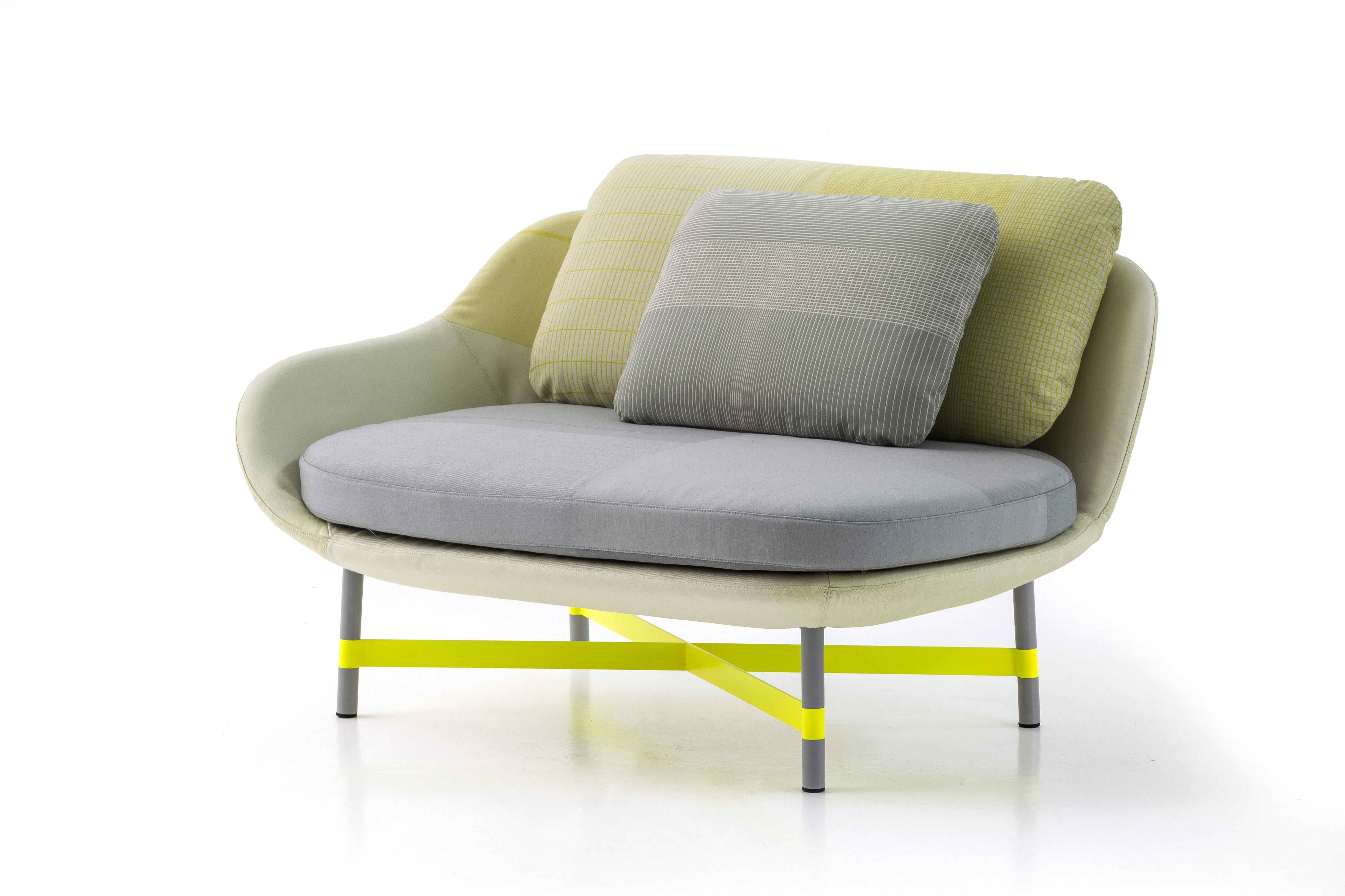 Divan ottoman gaelmagazine sofa pinterest ottomans and armchairs