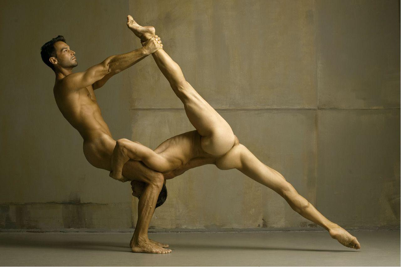 Движения Для Интим Танца Фото