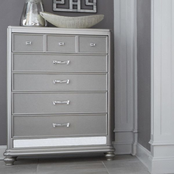 cheap for discount a2094 40d61 Coralayne 7 Drawer Chest | Joss & Main. 56W, 39W, 19D. $866 ...