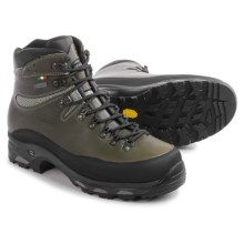e09ac2a750a Zamberlan New Vioz Plus Gore-Tex® RR Hunting Boots - Waterproof (For ...