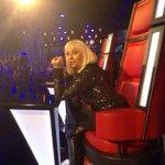The Voice of Italy 2014: Secondo Live Show tra esibizioni e polemiche