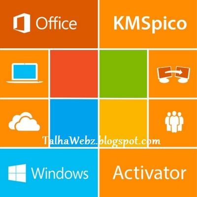 Kmspico V10 0 102040 Office And Windows Activator With Images
