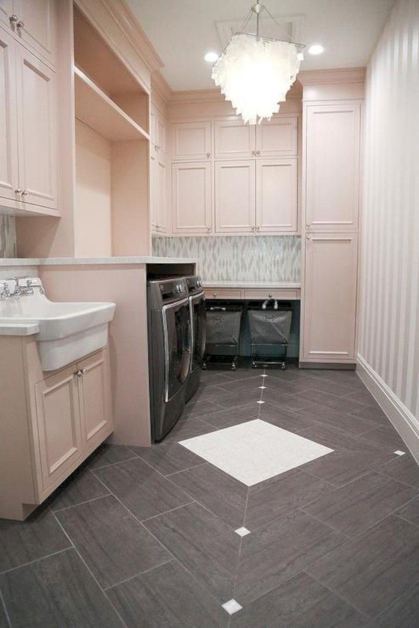 Photo of 37 Zeitgenössische Wäschekammerdekor-Ideen, die Sie für Ihr Haus ausprobieren können – rengusuk.com