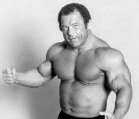 polish power ivan putski