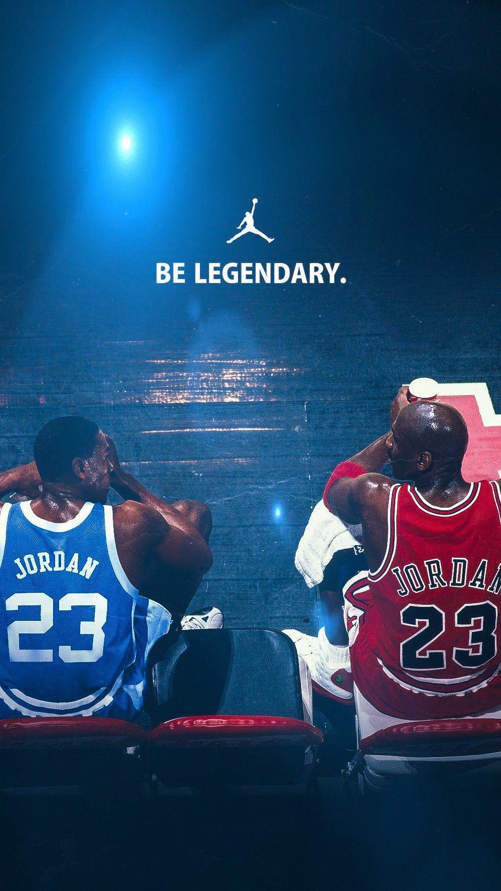 Pin By Jeff Noble On Nba Wallpapers Basketball Wallpaper Basketball Photography Michael Jordan Basketball