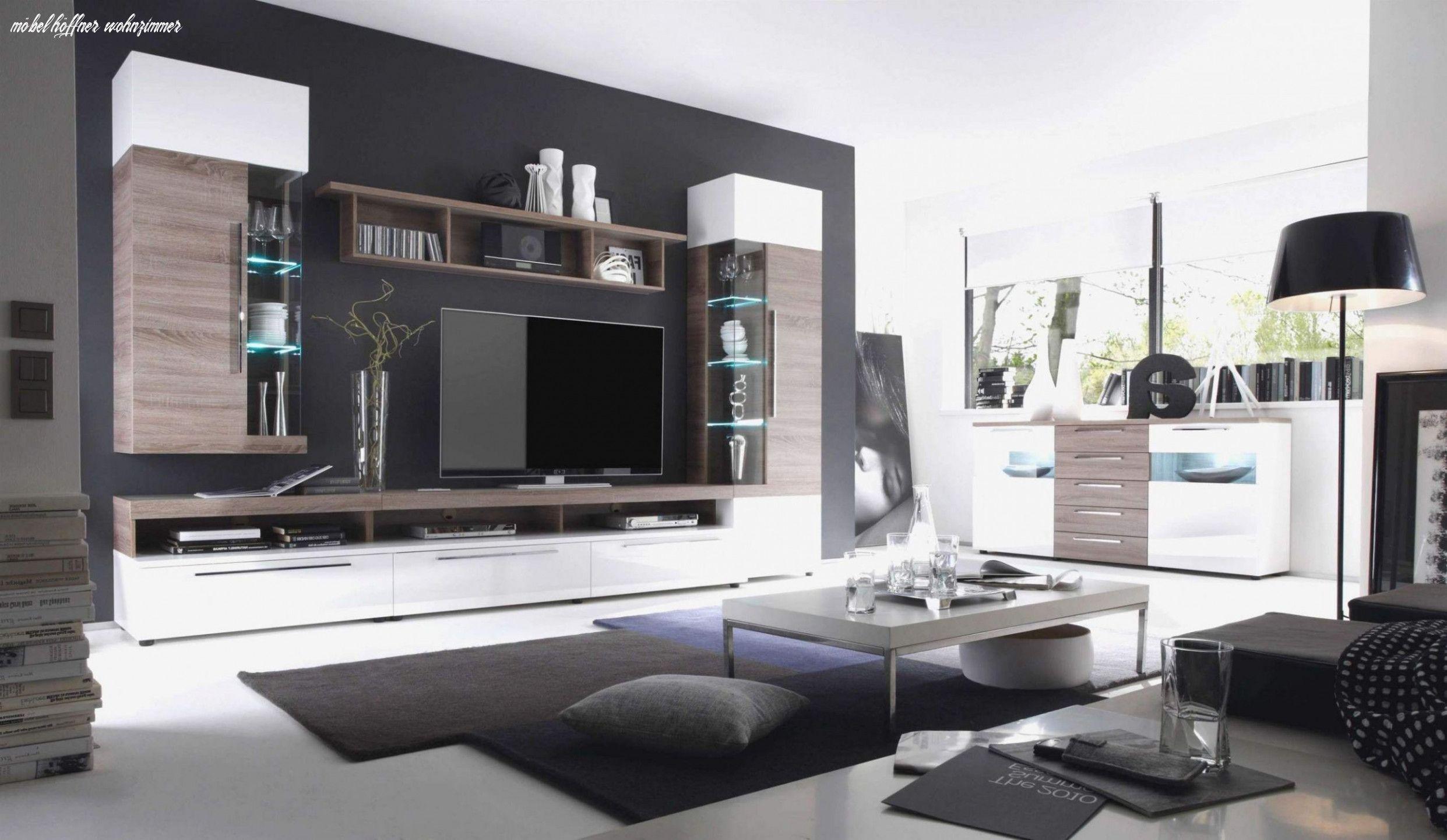 Der Wahre Grund Hinter Möbel Höffner Wohnzimmer in 8