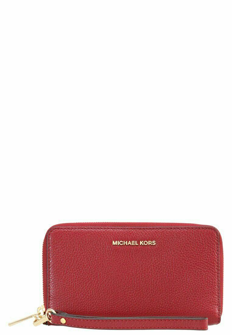 MICHAEL Michael Kors Portafoglio  db09519d157