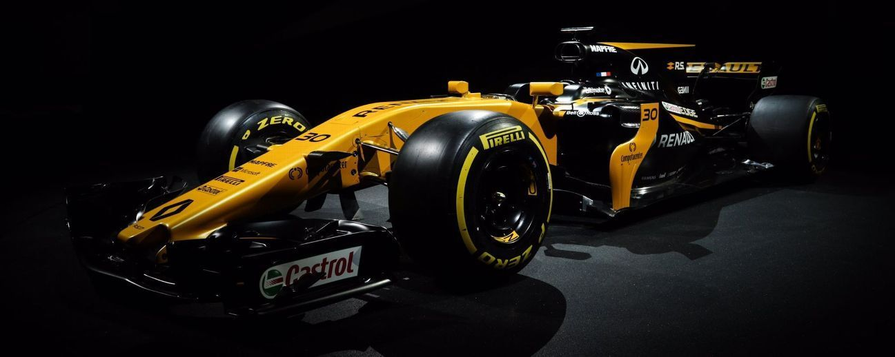 Photos Formula 1 Espn F1 Jerez Grand Prix Formula 1