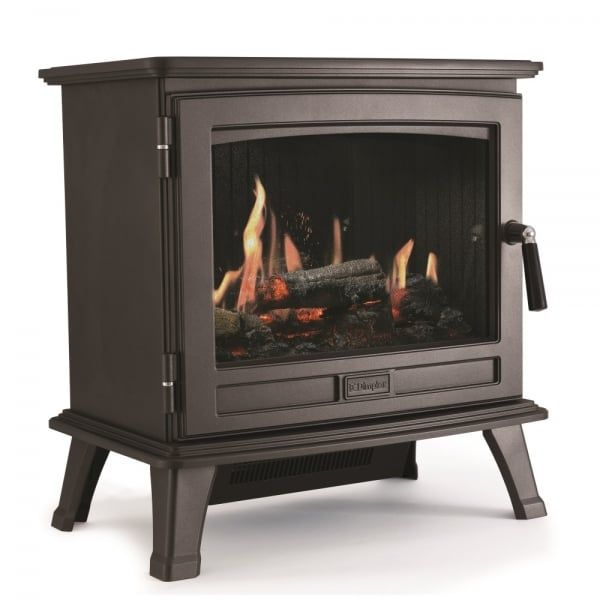 Dimplex Sunningdale Sng20 Opti V Electric Flame Effect