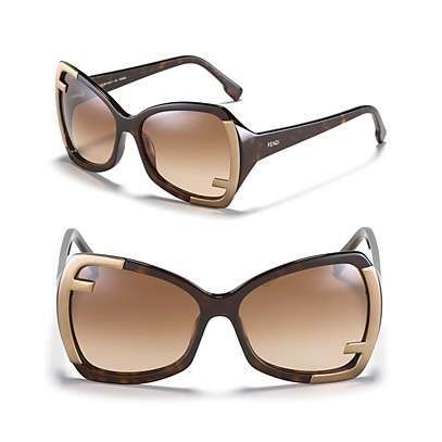 7a7765642e2 Love my Fendi sunglasses ! Find this Pin and more on Pretty Eyes ...