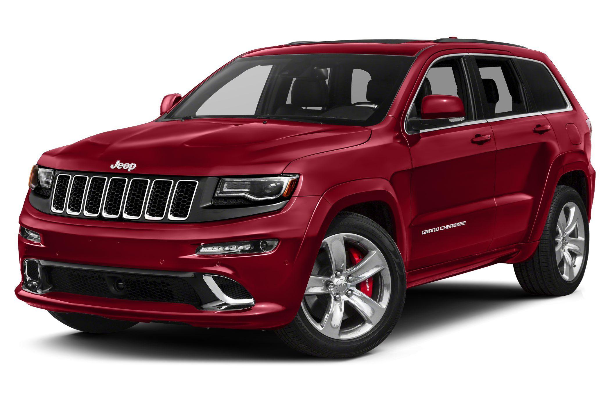 2020 Dodge Durango Diesel Srt8 Check more at http//www