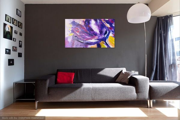 FlipSnack | ArtbyIldy  - my art in interiors by artbyildy