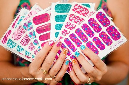 10 Best images about Jamberry nails on Pinterest | Jamberry ...
