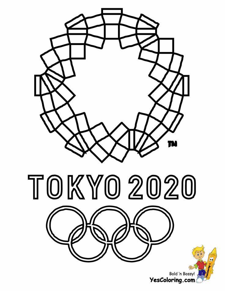Summer olympics theme #summer #olympics #theme & thema der