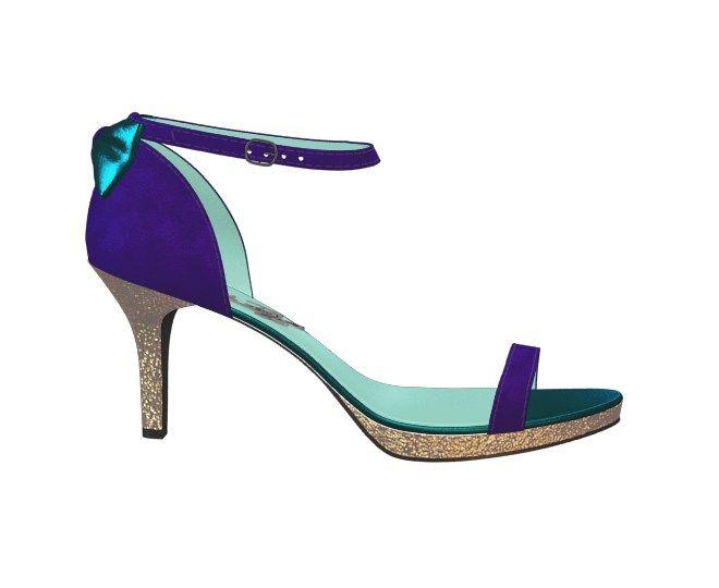 Check out my shoe design via @shoesofprey - https://www.shoesofprey.com/shoe/4JejP4