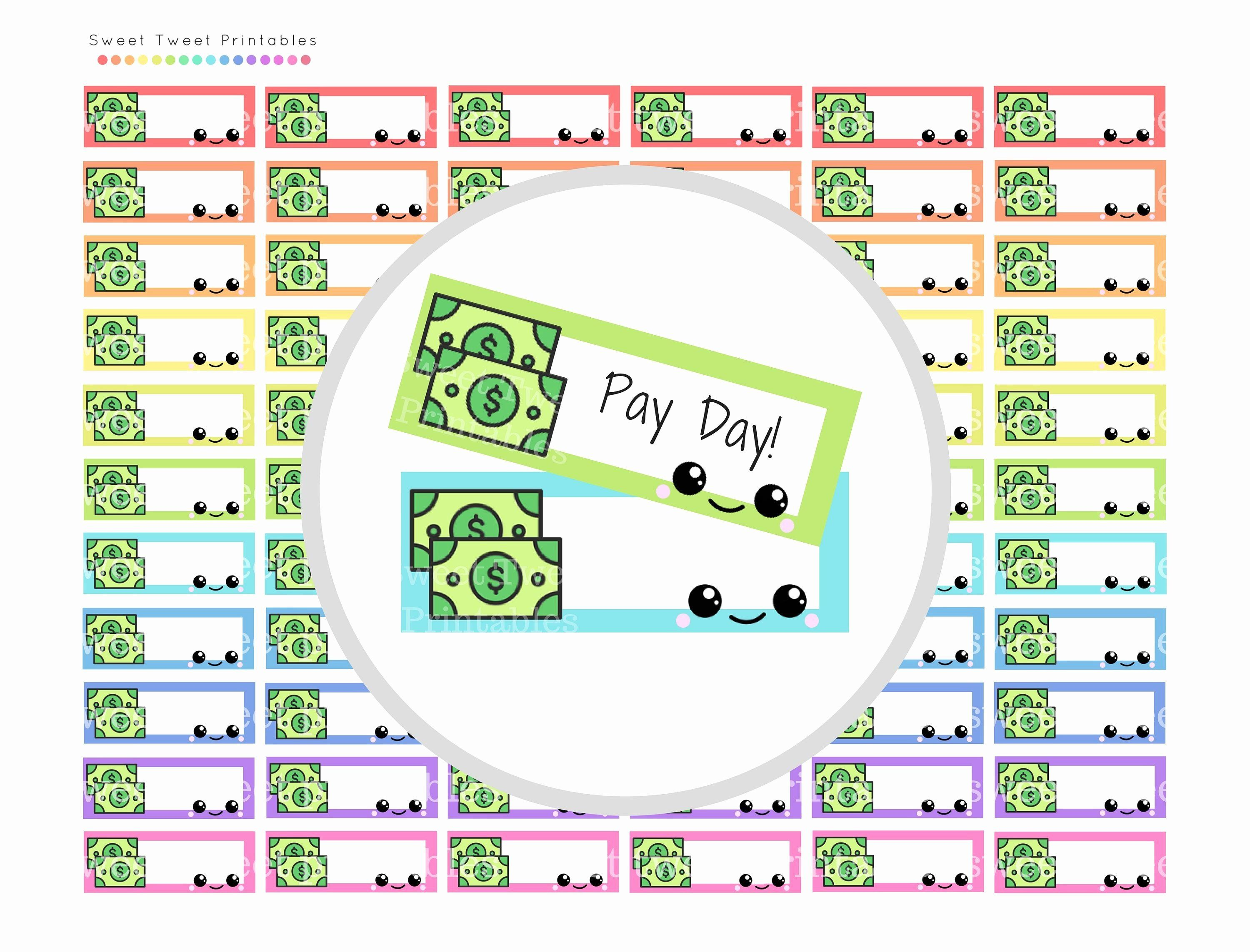Money Coloring Pages For Kindergarten New Best Monopoly Money Coloring Pages Trasporti Money Stickers Free Planner Stickers Printable Planner Stickers