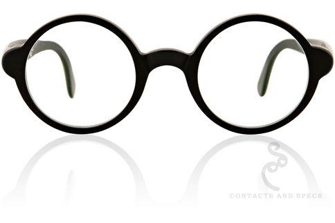3698727a767 Schnuchel Eyewear 2351