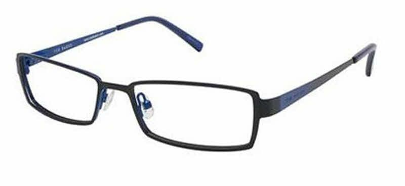 Ted Baker B196 Eyeglasses | Free Shipping