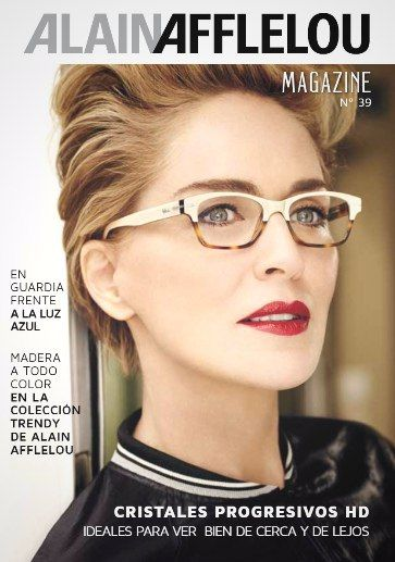 d7c3f72752 Pin by MC6 on Actress: Sharon Stone in 2019 | Sharon stone, Glasses ...