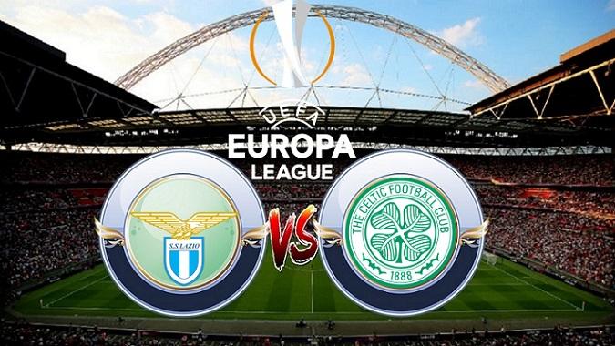 Prediksi Bandar Bola Lazio Vs Celtic 8 November 2019 Lazio Celtic Bandar