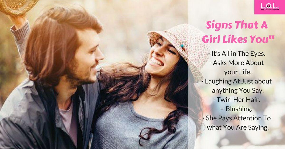 bi girl dating sites