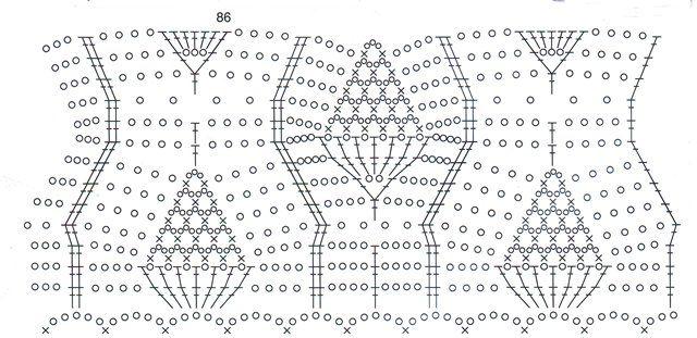 Este site é pra quem adora crochet como eu é quer divulgar receitas. Muitas das fotos são de outros sites da web. Se você tiver o direito de uma delas, por favor diga-me que eu removerei ou adicionarei seus créditos. Many pictures are from others sites the web.If you have rights to one of them, please tell me and I will remove or I add the Autors names, Please contact me ! Thanks! rosanabtl@gmail.com