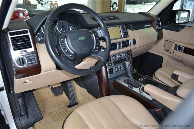 The Auto Toy Store Luxury Cars For Sale Used Luxury Cars Best Used Luxury Cars