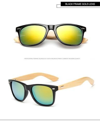 107bed84160 ... Brand Designer Sunglasses For Sales Online Store Shop Free Shipping  products eyewear style shops websites fashion mens accessories 2017 Best  Cheap Bulk ...