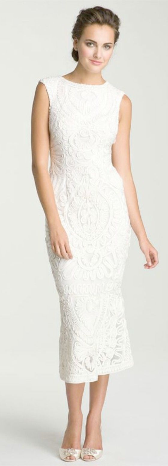 No way boho lace wedding dress long sleeve twitter lace