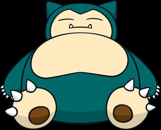 Pokemon Go Tips Snorlax Pokemon Go Pinterest