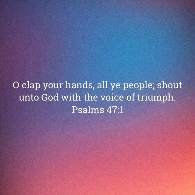 Pin by Maggie Mcmasters on Additional verses from Psalms