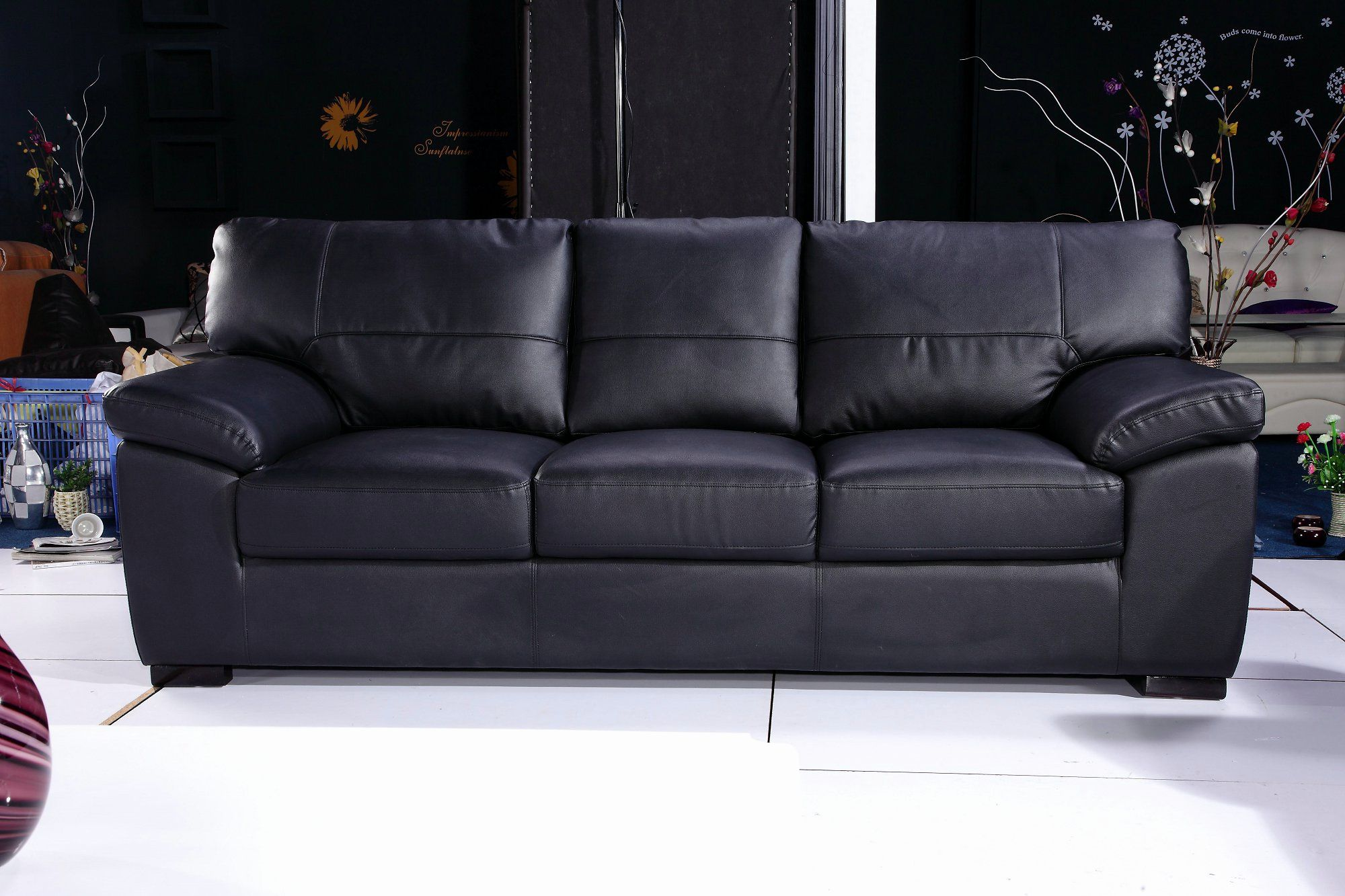 Fresh Black sofa Set Picture Black sofa Set Lovely Furniture