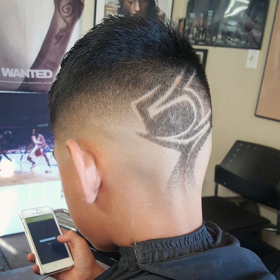 Boys Haircut With Freestyle Design Boys Trending Haircuts - Haircut missoula