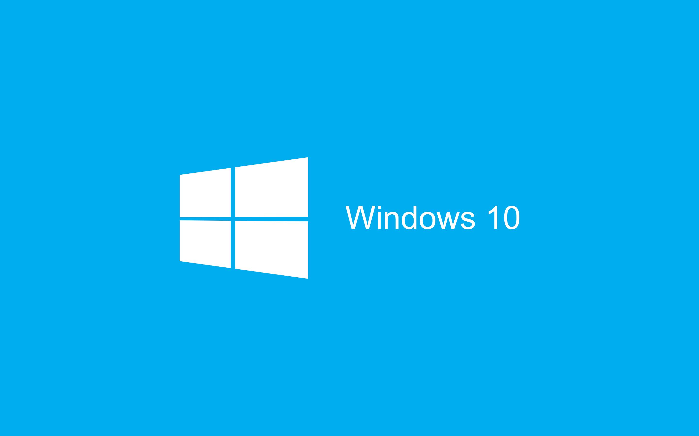 5 abitudini da prendere per avere il pc Windows sempre fluido - http://www.tecnoandroid.it/5-abitudini-prendere-avere-pc-windows-sempre-fluido/ - Tecnologia - Android