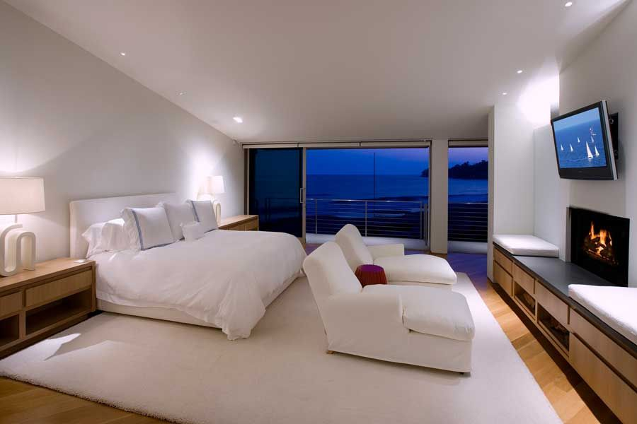 1000 images about Tele on Pinterest. Tv Bedroom Ideas