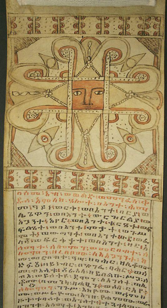 Pin On Manuscripts Icons
