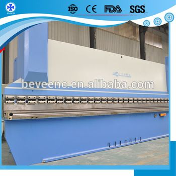 Pin By Cathy Zhao On Baiwei Bending Machine Steel Doors Door Frame Steel Sheet
