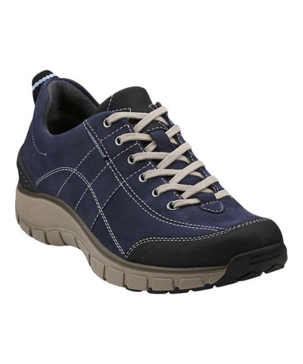 CLARKS. Clark ShoesWalking ShoesDesigner HeelsShoes SneakersWavesWoman ClarksTrekkingFashion