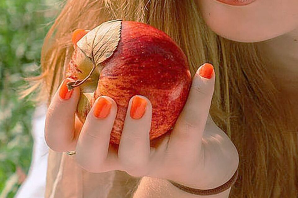 La dieta della mela, dimagrire tanto depurando l'organismo. Menù