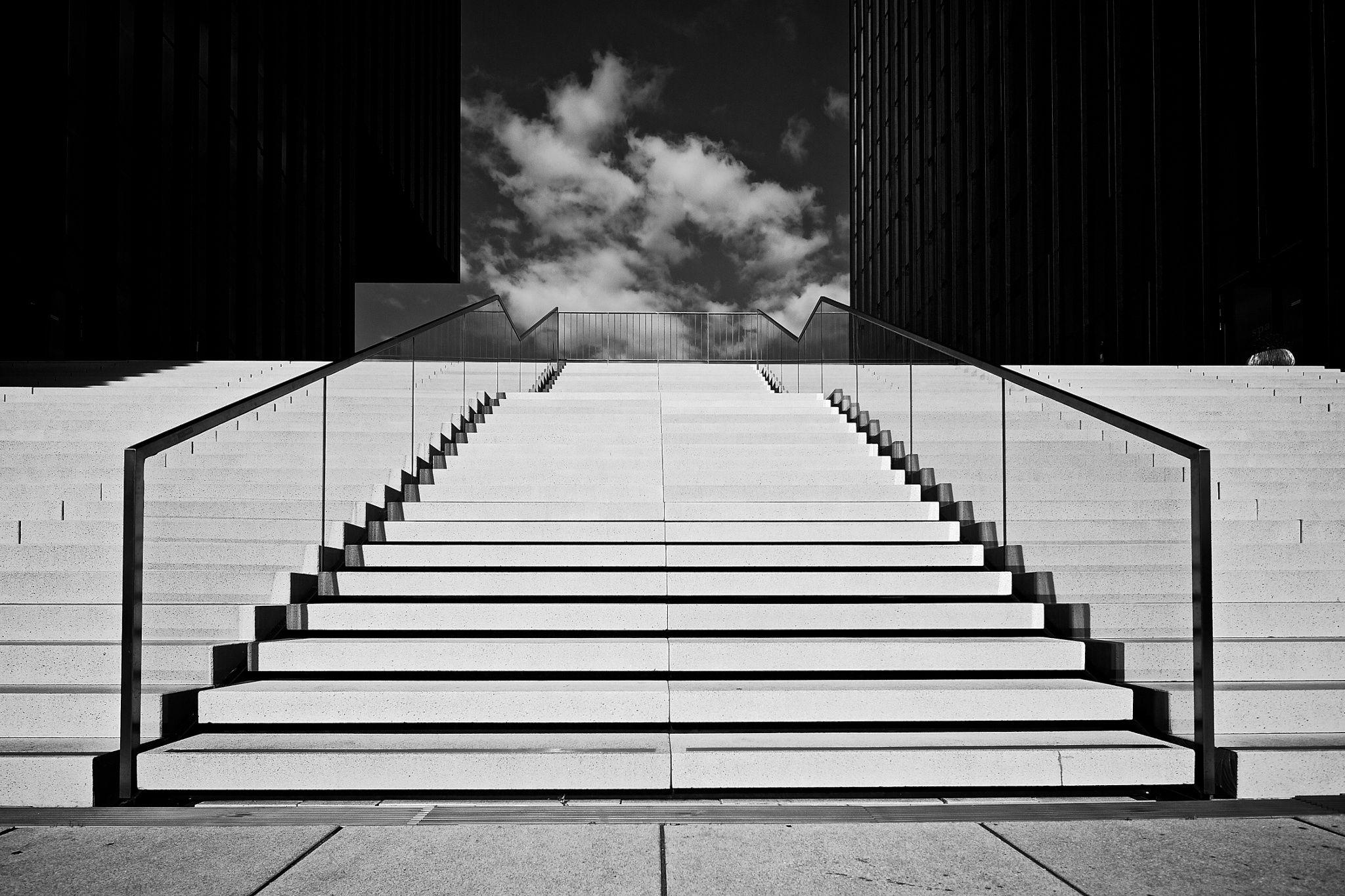 Etagenbett Heaven : Stairway to heaven by max van son on 500px fb3 pinterest