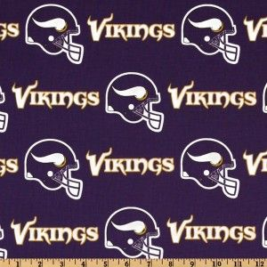 9f57f345 Levi has to have this! Minnesota Vikings Collar   Things I love ...