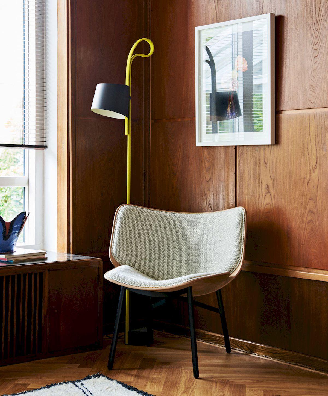 Wohndesign bilder mit shop rope trick  hay  northern lighting  pinterest  lights