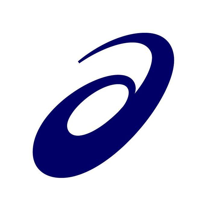 Pin By Tennisvine Com On Tennis Logos Sports Logo Design Asics Logo Design