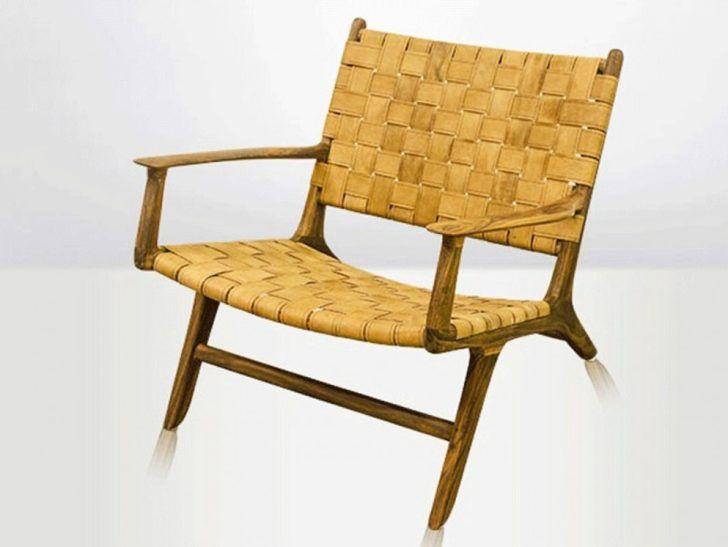 Interior Design Chaise En Cuir Fauteuil Cocktail Cuir Vintage Danois Chaise En Fjord Ikea Banquette Bz Mobilier De Salon Transformation De Meubles Chaise Cuir