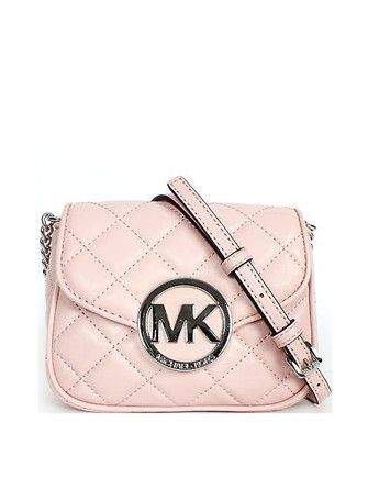 6719d1504 Michael Michael Kors | MICHAEL Michael Kors | Pinterest | Quilted ...