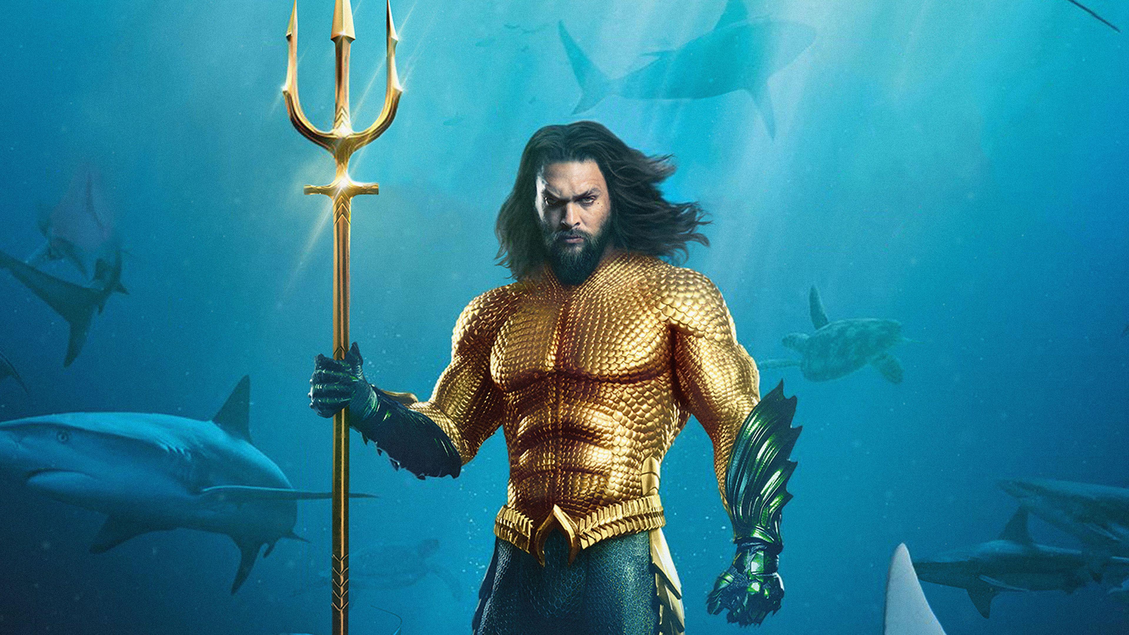 Aquaman 4k Movies Wallpapers Hd Wallpapers Aquaman Wallpapers 5k Wallpapers 4k Wallpapers 2018 Movies Wallpapers Aquaman Movie Wallpapers New Aquaman