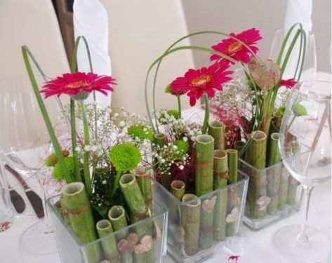 20 Genial Tischdeko Fur Geburtstag Im Februar Tischdeko Floral