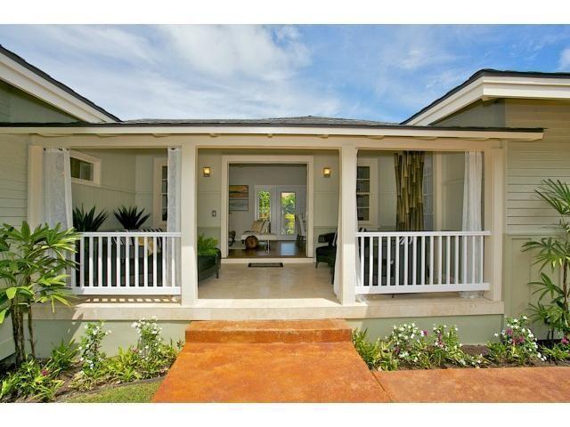 226 North Kainalu Drive, Kailua HI
